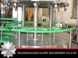 Автоматическая линия 5gallon бутылки воды Начинка Производство
