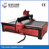 CNC Woodworking высекая машинное оборудование вырезывания CNC машины деревянное в Китае