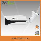 Cámara del IP del punto negro del IR de la cámara del CCTV (GT-ADM220)