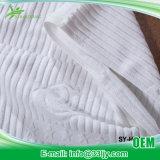 مصنع عمليّة بيع [لوإكسورهند] يغسل ملابس لأنّ موتيل