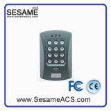 1000 Karten oder Pin-Zugriffssteuerung-Tastaturblock (V2000-C)