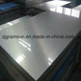 Comitato dell'alluminio 6063