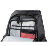 다채로운 부대 학생 학교 부대, 최신 판매, 책가방 부대, 휴대용 퍼스널 컴퓨터 부대
