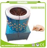Automatischer Edelstahl-Handelshuhn-Pflücker-Maschine für Verkauf