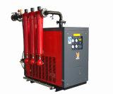 Secador Refrigerant de capacidade elevada refrigerar de água
