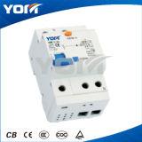 Yob1e-63 de MiniStroomonderbrekers van de Stroomonderbreker /MCCB/