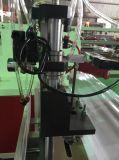기계를 만드는 최고 고속 연약한 루프 손잡이 부대