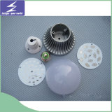 E27/E14 Aluminum 5W LED Bulb Light voor Saving Energy