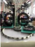 De bovenkant Aangemaakte Enige Brander van het Glas (JZS1107)