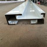 Фабрика профиля канала нержавеющей стали u Foshan 304 стальная
