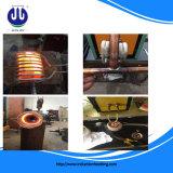 Equipo de calefacción de alta frecuencia de inducción para la soldadura