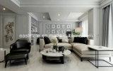 Король Мебель оптового высокого качества спальни гостиницы звезды мебели гостиницы деревянный