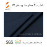 C880/2 100% Polyester50/72X50/72 DTY Semi Saaie 183X165 85gr/Sm Pd Wr/C8 Lichte Calander a/P 6/8mm/S