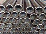 Broca Rod do cabo com certificação do material da alta qualidade
