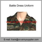 Bdu 바지 Bdu 셔츠 Bdu 모자 장교 모자 전투 드레스 유니폼