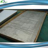 Stahlplatte/Blatt für Aufbau