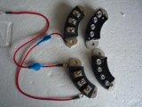 Generator-rotierende Gleichrichterdiode, Entzerrer (MXG/MXY 150-12)