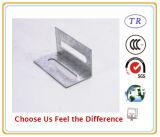Дешевый металл штемпелюя части изготовления части/металла