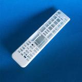 Service de prototypage rapide en impression 3D, modèle de panneau de contrôle TV