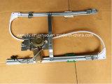 Uso do motor do elevador do indicador para Renault (5010301993, 5010301994)