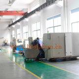 Rotella 442476-0011 del compressore della billetta del Turbo T04e di rendimento elevato prefabbricato in Cina Tailandia