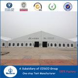 Grosser Zelt-Aluminiumhersteller