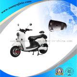 La defensa trasera de la bicicleta eléctrica (XE-005)