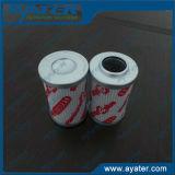 Fabricación 0160d010bh del filtro de petróleo de Hydac de la fuente de Ayater