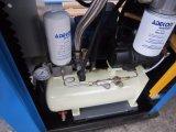 산업 나사 기름에 의하여 기름을 바르는 회전하는 공기 나사 압축기 (KB15-10)
