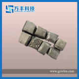Gadolinium Metaal