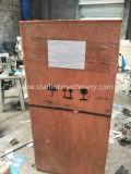 Preço automático da máquina do ilhó de Starlink