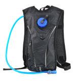 Fabrik-kampierender Sport-Hydratation-Rucksack mit Wasser-Beutel