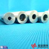 Ferramentas de corte CNC Indexable Chanel Milling Cutter Cutter