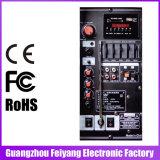 Altavoz barato de Feiyang/Temeisheng/Kvg Rechaergeble Lound Bluetooth con la carretilla----F78d