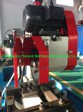 큰 크기 자동적인 구리 절단기 Plm-Qg425CNC