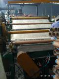 Type coupé d'émulsion de couvre-tapis de brin en verre de fibre d'E-Glace