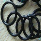 Sello de goma aeromat precio de fábrica OEM / ODM silicona NBR EPDM Viton plana del anillo o junta
