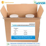 Hormone corticale Fluorometholone matériel CAS426-13-1 de grande pureté