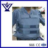 弾丸の証拠のベストの/Bullet-Proofのベストか防弾ジャケット(SYSG-38)
