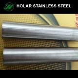 Un fornitore di prezzo del tubo dell'acciaio inossidabile 304