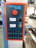 Machine EDM de forage à trous petits CNC