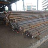 NAK80 alta calidad polaco matriz de forja de acero