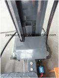 Elevador de levantamento do estacionamento do carro do veículo