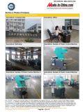 Tour industrielle de refroidissement par eau de la Chine 10-150t