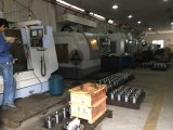 Parker Hydraulik-Kolbenpumpen PV270, PV180, PV140, PV100, PV092, PV80