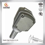 Moulage fait sur commande de pièces d'auto de moulage d'aluminium de la Chine de moulage