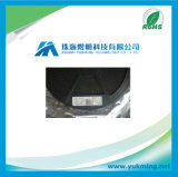 Circuito integrado de HDMI transmisor y el CI de interfaz de dispositivo