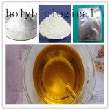 조악한/Winstrol CAS 10418-03-8 자연적인 근육 얻는 신진대사 스테로이드
