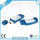 OTG etiqueta de memoria USB para Smartphone y PC