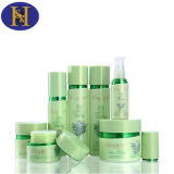 stellt kosmetische Plastikflasche 60ml-120ml ein (SKH-1027)